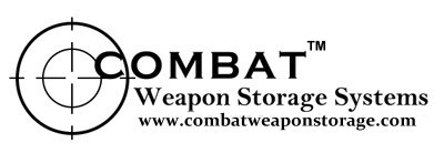 LEO Weapon Shelving,  Law Enforcement  Weapon Shelving, Combat LEO Weapon Shelving, Weapon Shelving Storage Systems